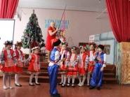 xram-apostola-andreia-frunze_concert_10