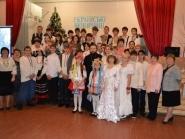 xram-apostola-andreia-frunze_concert_11