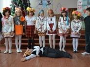xram-apostola-andreia-frunze_concert_12