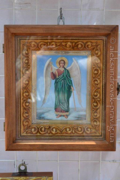 vosnesenie-prestol-vystavka_117