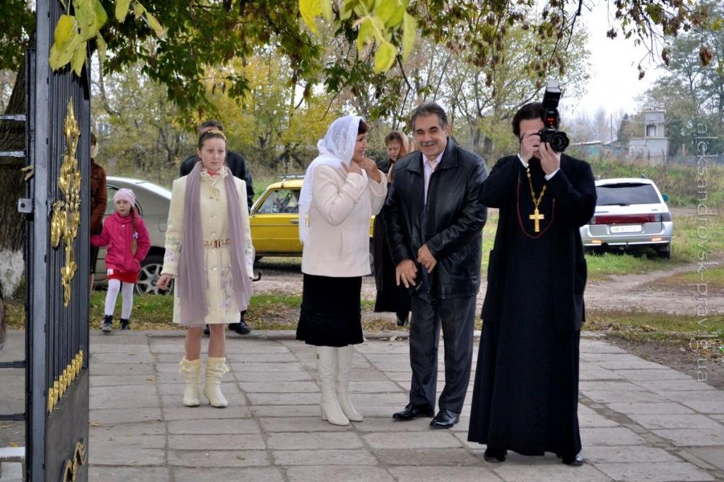 pokrov-14-10-2013_09