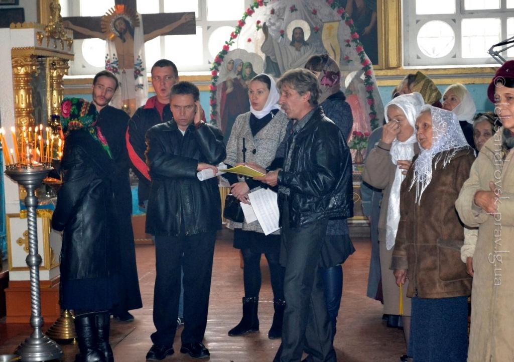 pokrov-14-10-2013_43