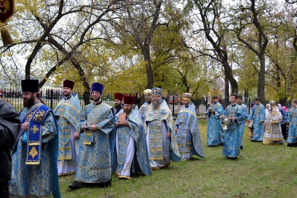 pokrov-14-10-2013_55