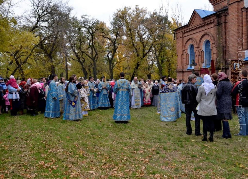 pokrov-14-10-2013_57