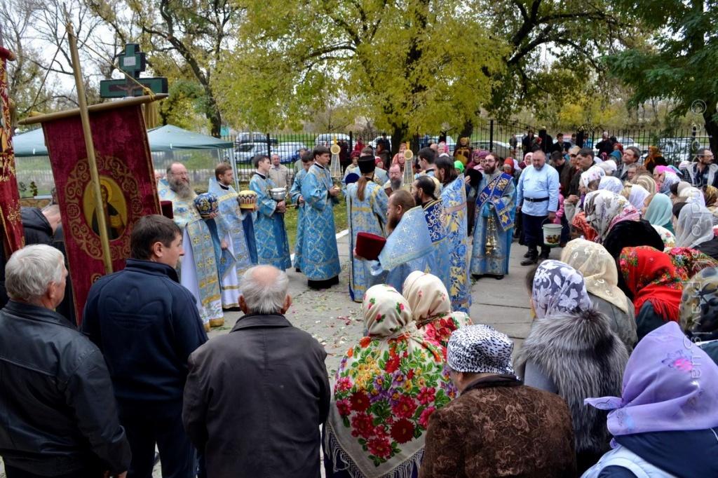 pokrov-14-10-2013_65