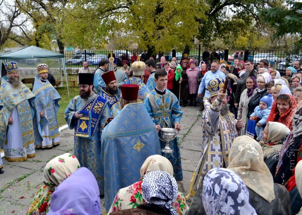 pokrov-14-10-2013_66