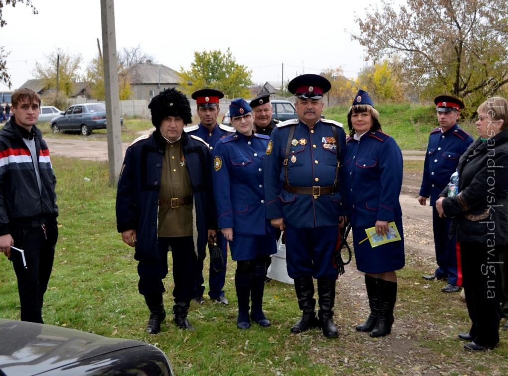 pokrov-14-10-2013_79