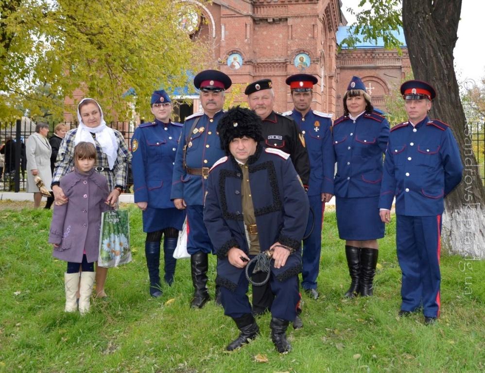 pokrov-14-10-2013_82