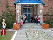 pokrov-14-10-2013_02