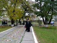 pokrov-14-10-2013_04