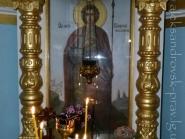 pokrov-14-10-2013_07