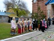 pokrov-14-10-2013_08