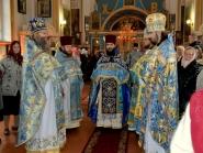 pokrov-14-10-2013_10