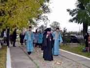 pokrov-14-10-2013_12