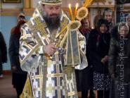 pokrov-14-10-2013_19