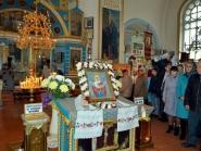 pokrov-14-10-2013_23