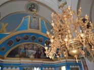 pokrov-14-10-2013_31