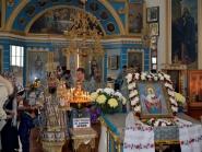 pokrov-14-10-2013_45