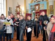 pokrov-14-10-2013_46