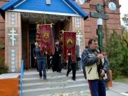 pokrov-14-10-2013_48