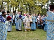 pokrov-14-10-2013_56