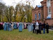 pokrov-14-10-2013_58