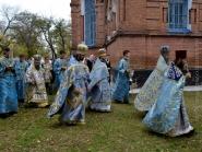 pokrov-14-10-2013_59