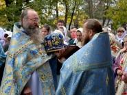 pokrov-14-10-2013_60