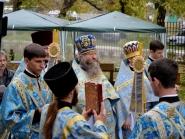 pokrov-14-10-2013_62