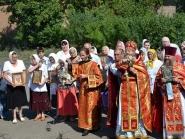 xram-panteleimona-krinichanka_9-08-2013_35