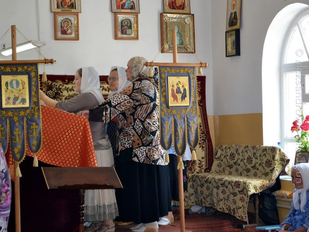 xram-panteleimona-krinichanka_9-08-2013_11
