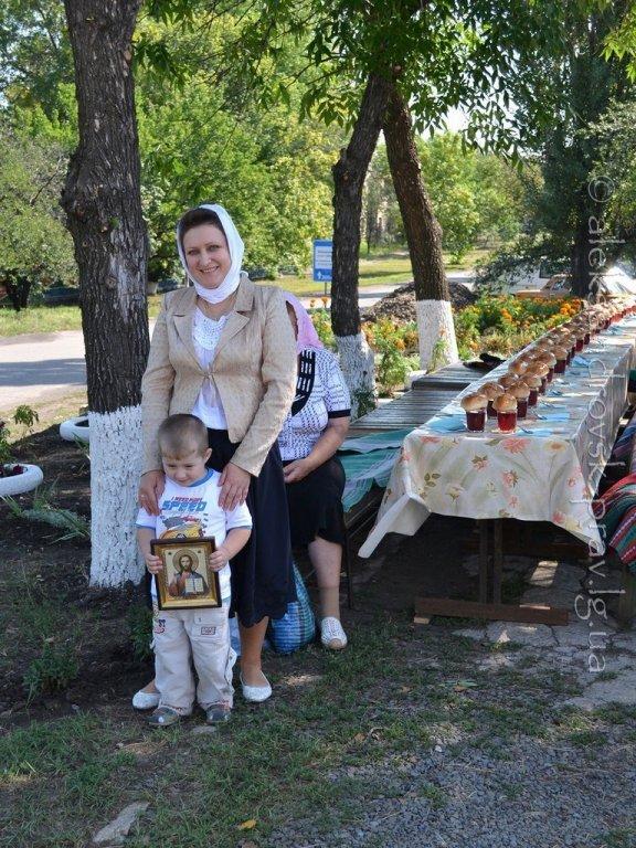 xram-panteleimona-krinichanka_9-08-2013_41