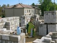 metallist-anoniya-feodosiya_prestol-15-sept_09