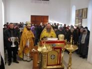 prestolny-prazpnik-andreya-pervozvannogo_13-12-2013_01