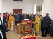 prestolny-prazpnik-andreya-pervozvannogo_13-12-2013_02