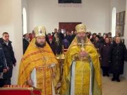 prestolny-prazpnik-andreya-pervozvannogo_13-12-2013_03