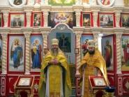 prestolny-prazpnik-andreya-pervozvannogo_13-12-2013_04