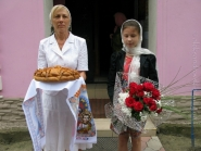 Rodakovo-prestol_27-06-2014_03