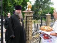 Rodakovo-prestol_27-06-2014_04