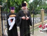 Rodakovo-prestol_27-06-2014_05