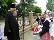Rodakovo-prestol_27-06-2014_06
