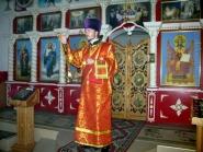 Rodakovo-prestol_27-06-2014_11