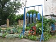 Rodakovo-prestol_27-06-2014_15