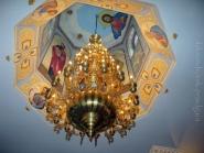 Rodakovo-prestol_27-06-2014_18