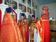 Rodakovo-prestol_27-06-2014_19