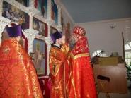 Rodakovo-prestol_27-06-2014_20