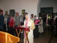 Rodakovo-prestol_27-06-2014_22