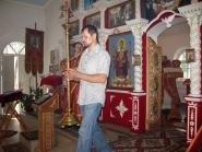 Rodakovo-prestol_27-06-2014_24