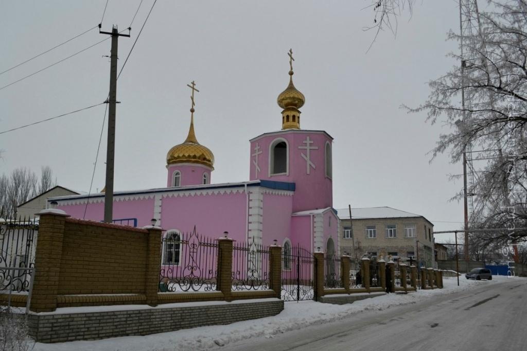 prestolny-prazdnik_7-02-2014_02