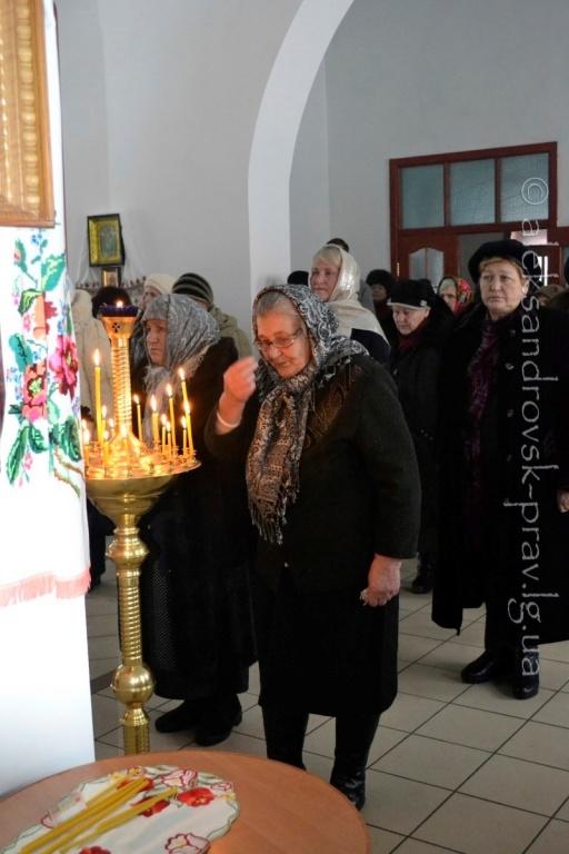 prestolny-prazdnik_7-02-2014_27